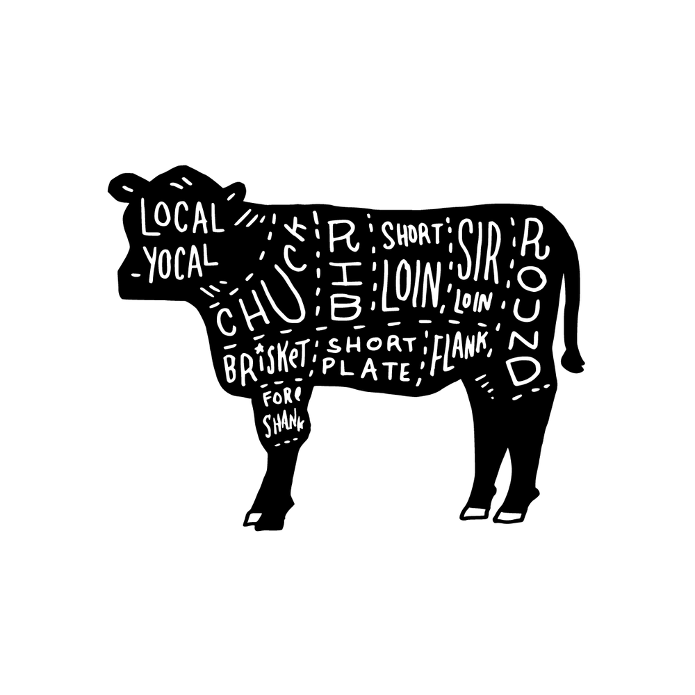 local-yocal-cow.png