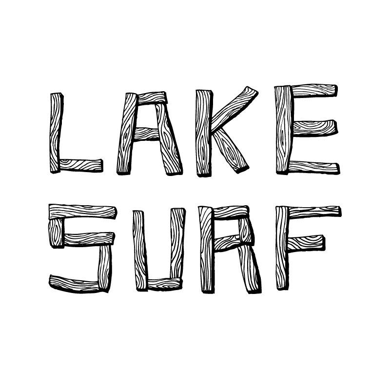 lake-surf-woodgrain.png