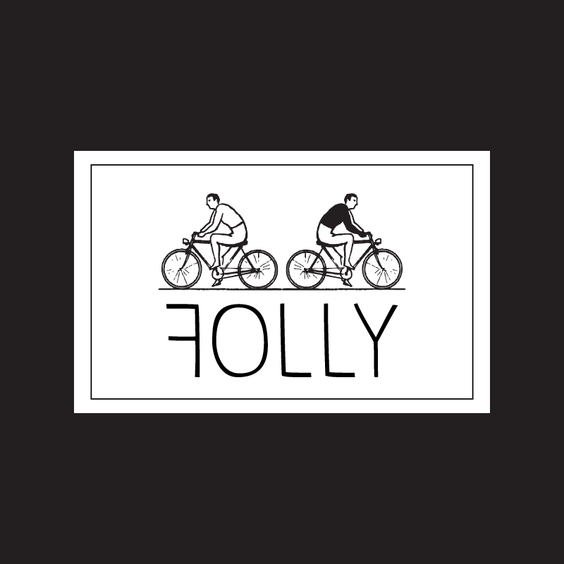 folly-bicycle-export.png