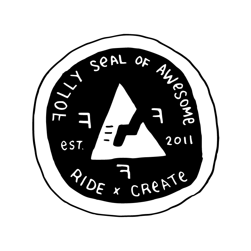 seal-of-awesome-export.png