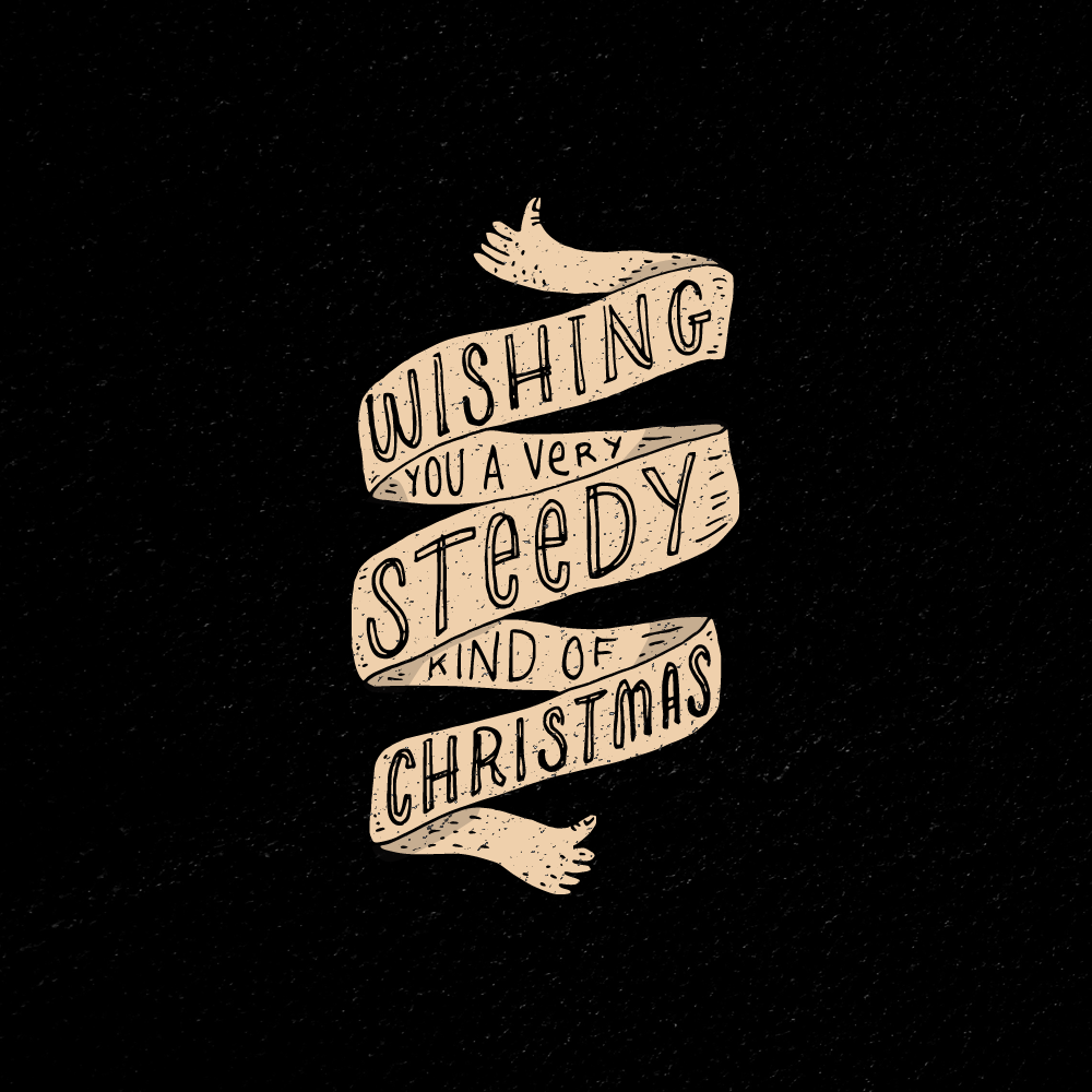 steedy-kinda-christmas.png