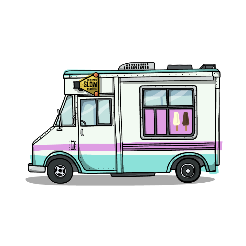ice_cream_truck-export.png