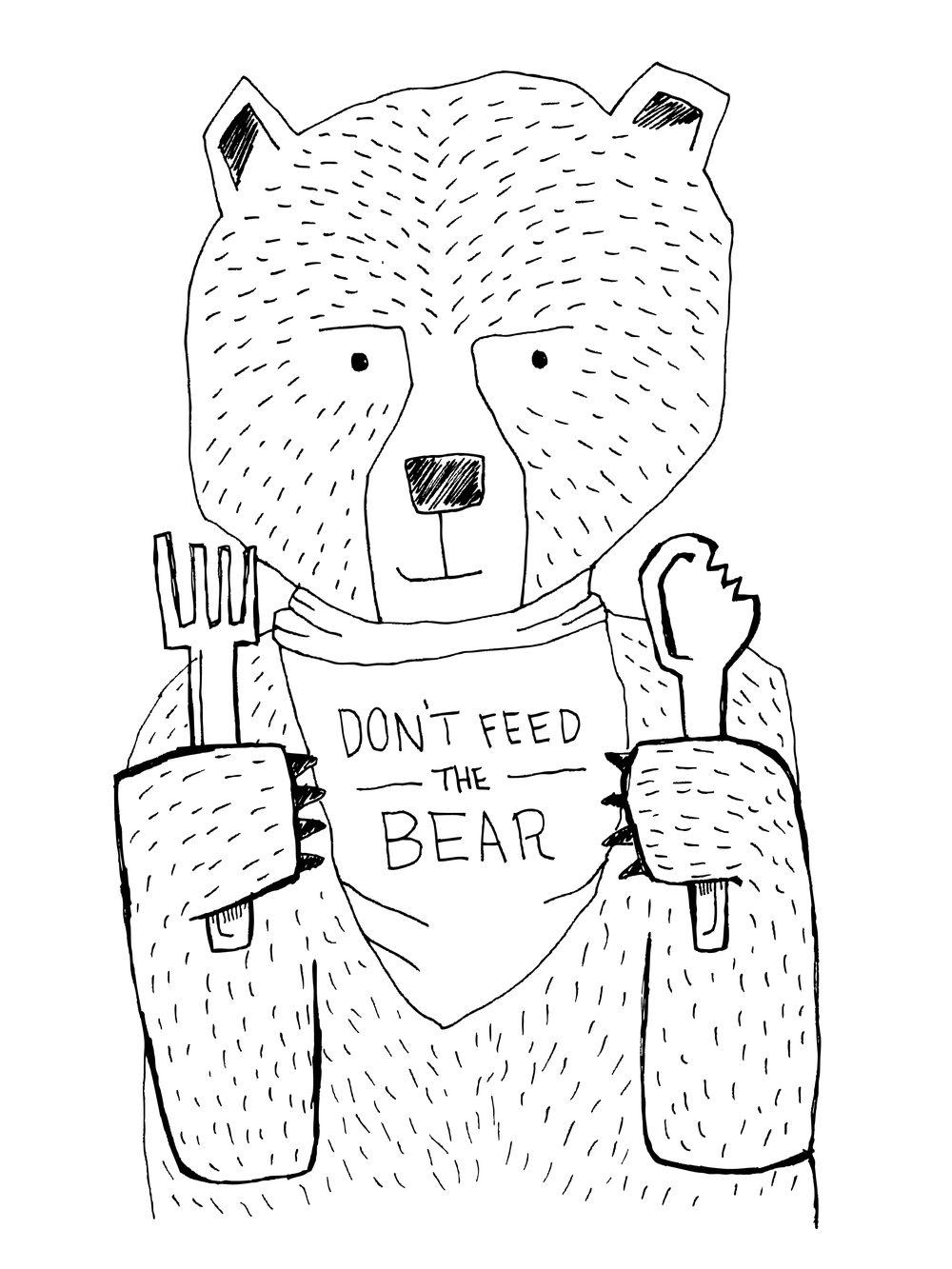 dont_feed_the_bear_export.png