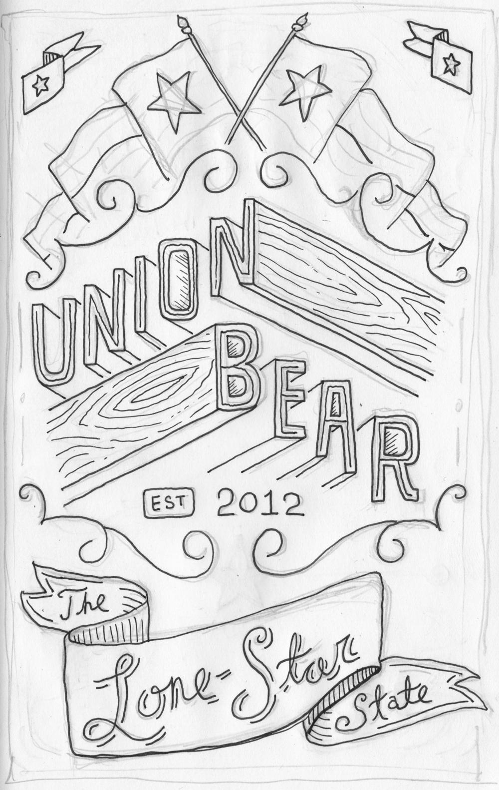 ub-sketch.jpg