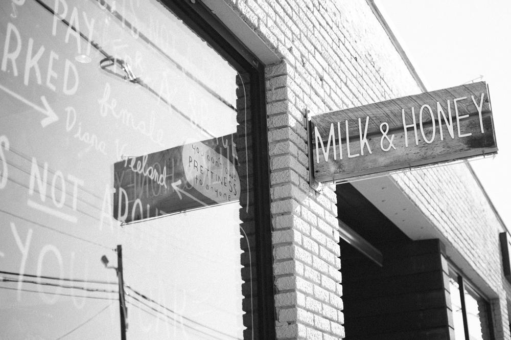 MH-storefront-01.jpg