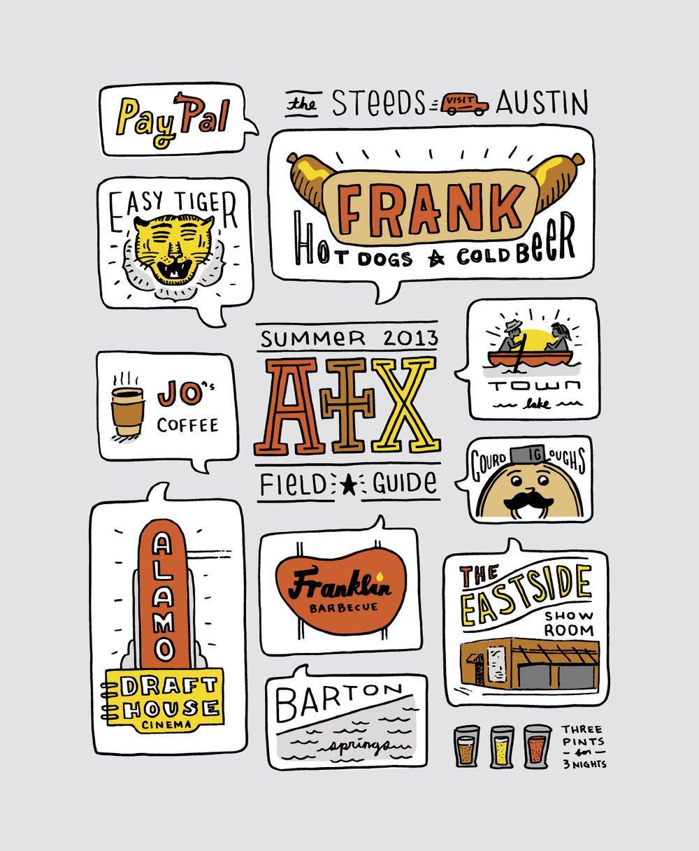 atx-summer-guide.png