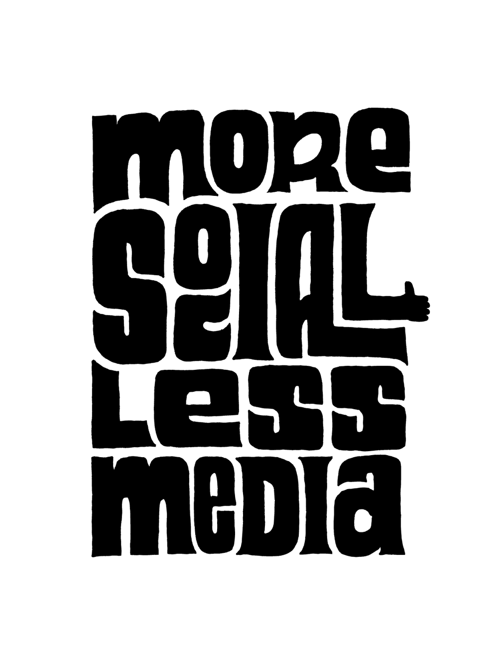 more_social_less_media_export.png