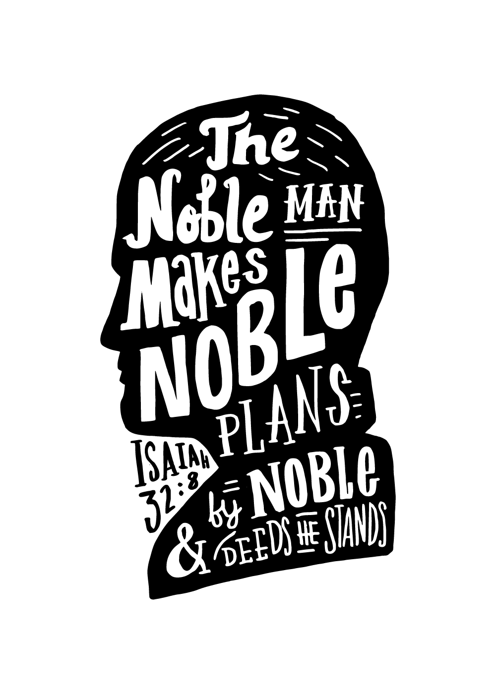 noble-man.jpg