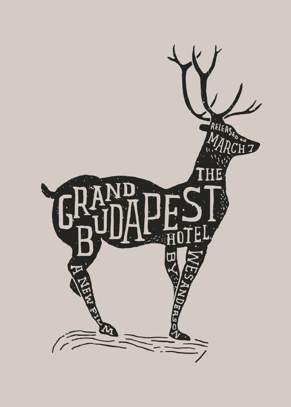 grand-budapest-poster.jpg