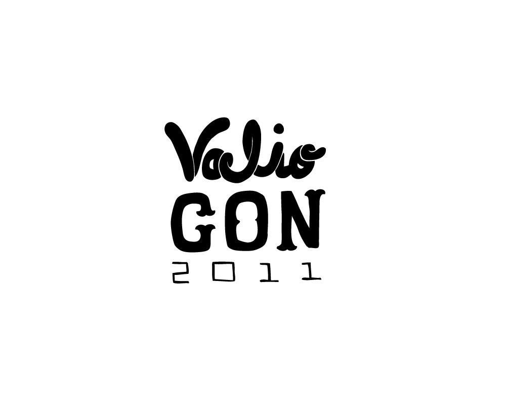 ValioCon2011-portfolio.png