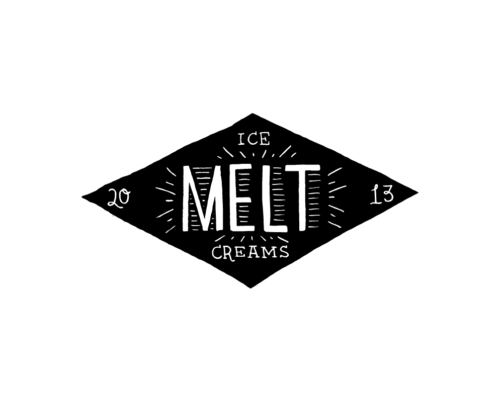 melt-logo-portfolio.png