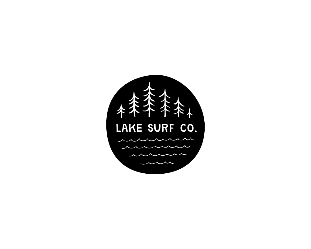 lake-surf-portfolio.png