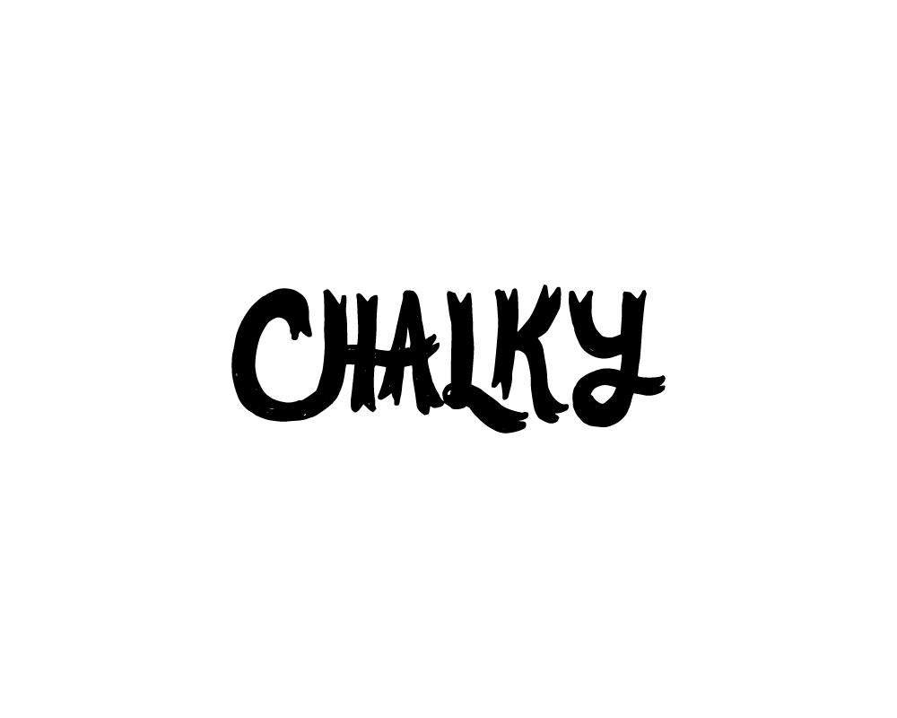 chalky-portfolio.png