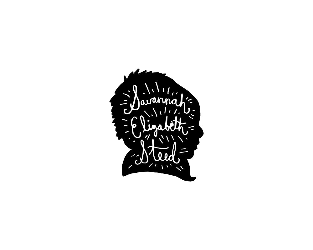 savannah-silhouette-portfolio.png