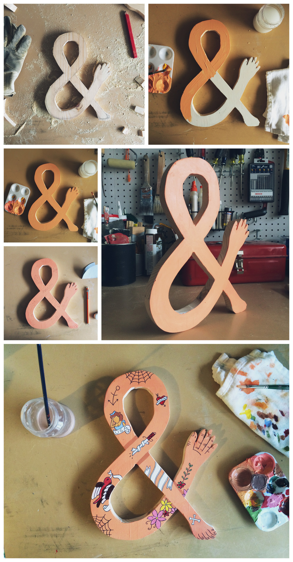 handpersand-process.jpg
