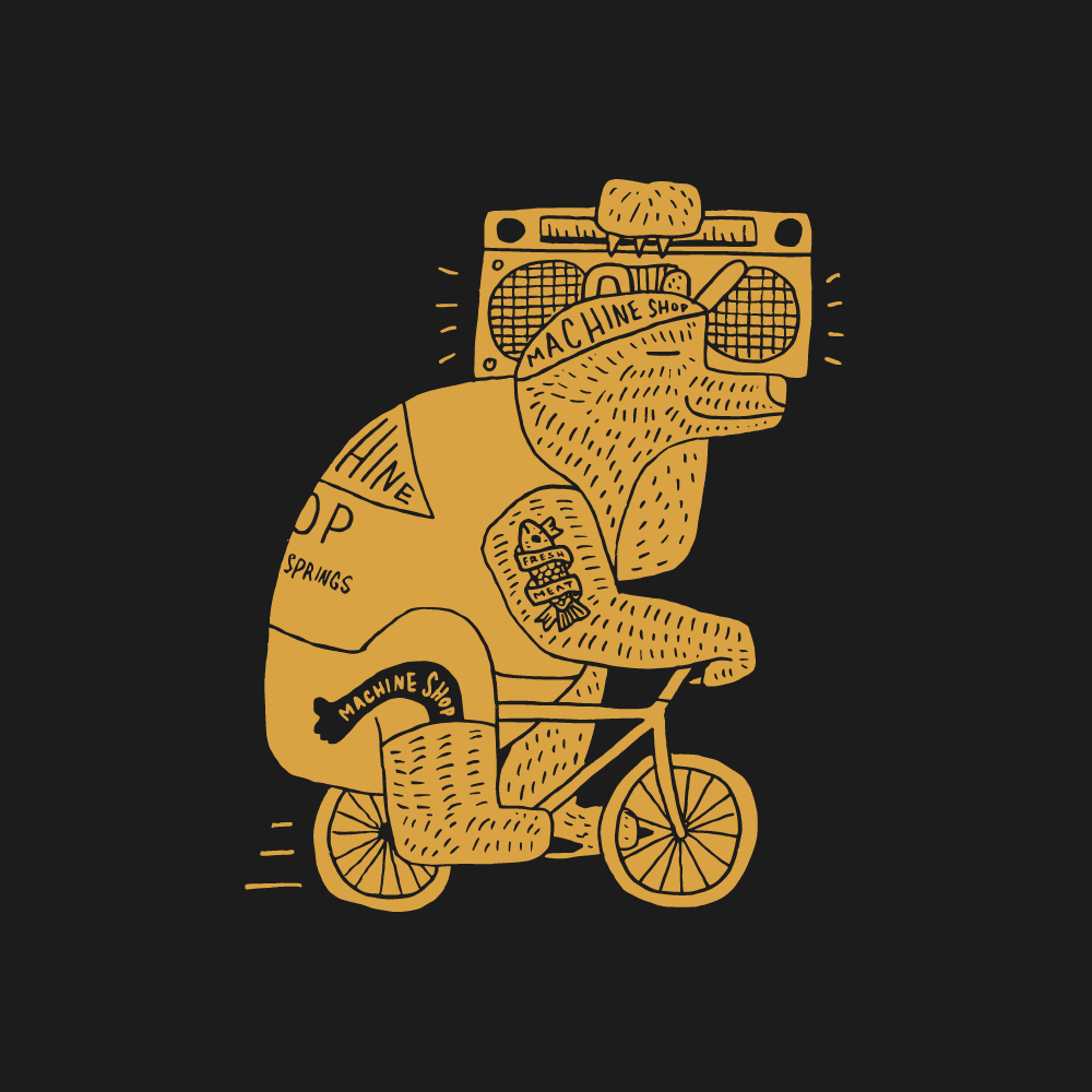 machine-shop-bearcycle.png