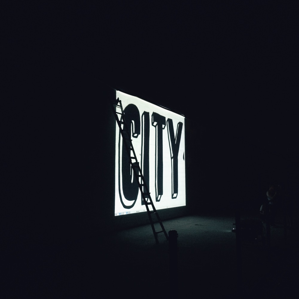 city-projection.jpg