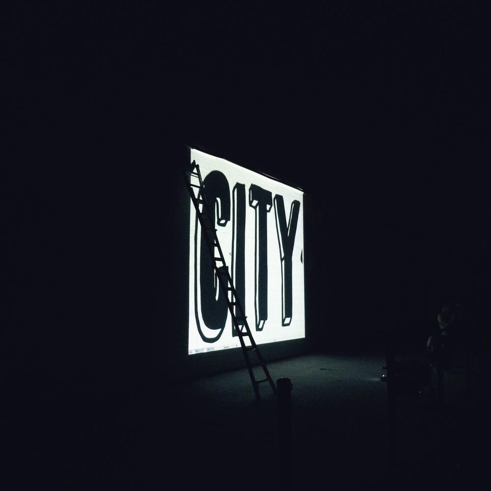 city-projection.jpg