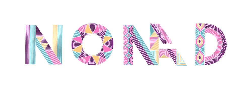NOMAD-logo-full-color-04.png