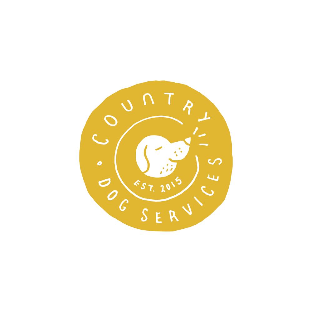 cds-logo-yellow-01.png