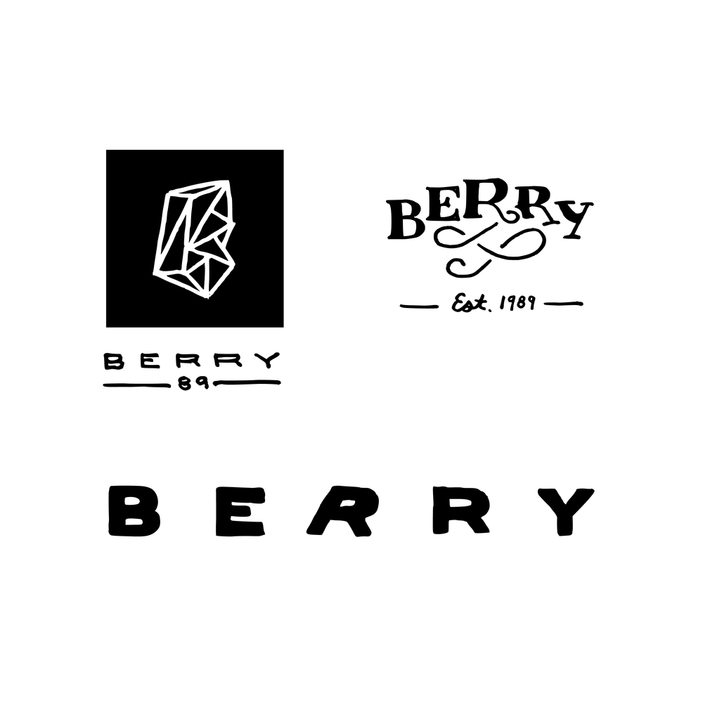 berry-logos-solo-01.png