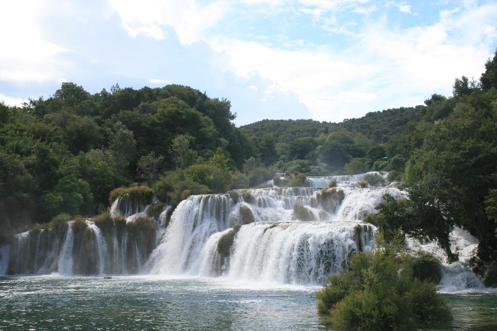 Wasserfall.JPG