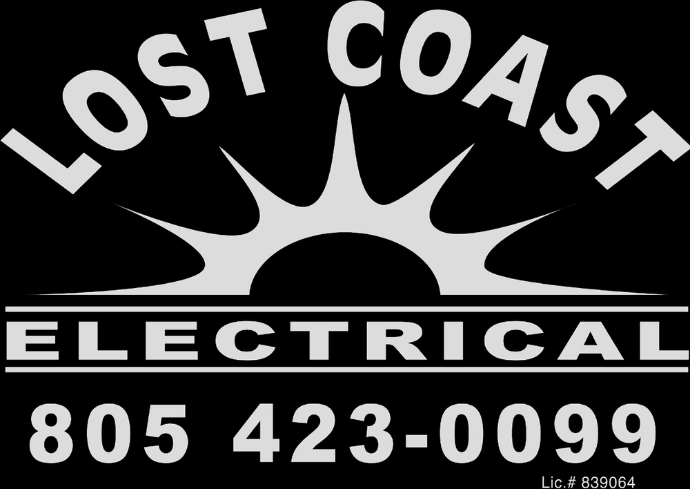 Lost Coast Electrical
