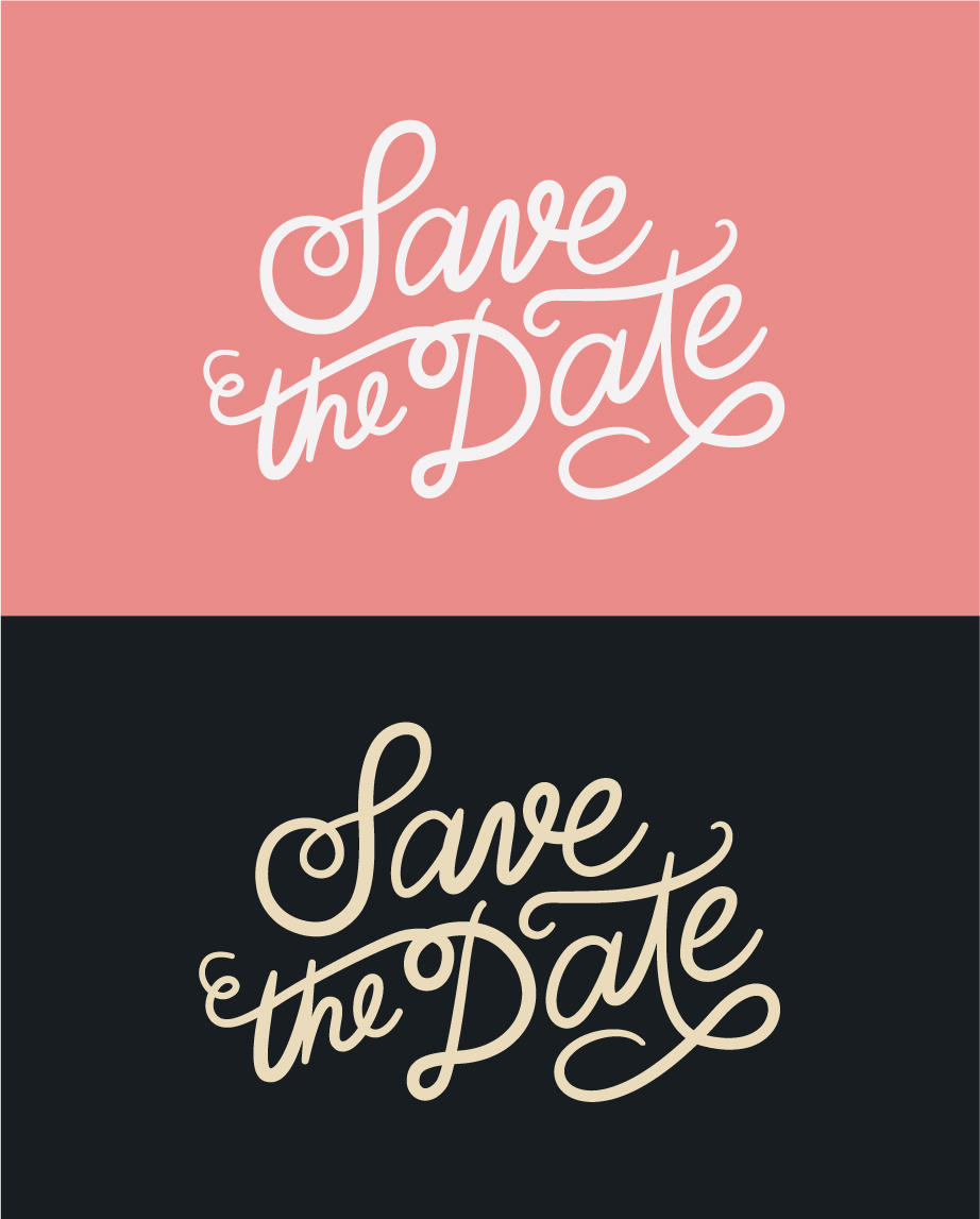 Save-the-dates-_-11.jpg