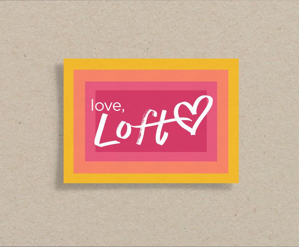 giftcard-7.jpg