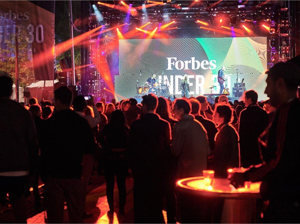 Forbes_Events_Portfolio_-24.jpg
