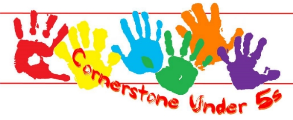 Pre-School Logo.jpg