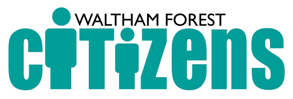 WFCitizens Logo .jpg