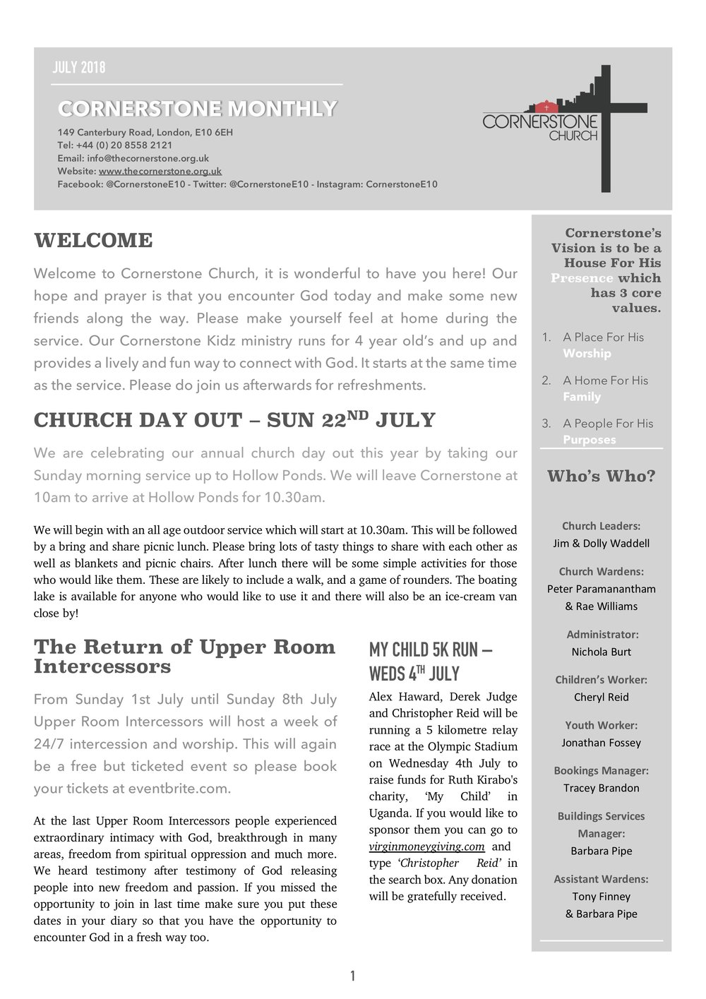 Cornerstone Monthly July 2018 Pg1.jpg