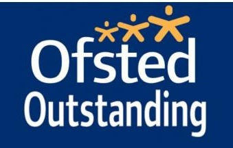 OFSTED-outstanding1.jpg