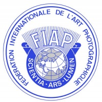 The Federation lnternationale de l'Art Photographique (FIAP)