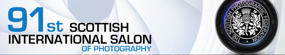 http://www.scottish-photographic-salon.org