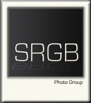 sRGB Photo Group