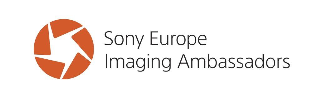 2016-SonyEuropeImagingAmbassadors-inline-FC-positive.jpg