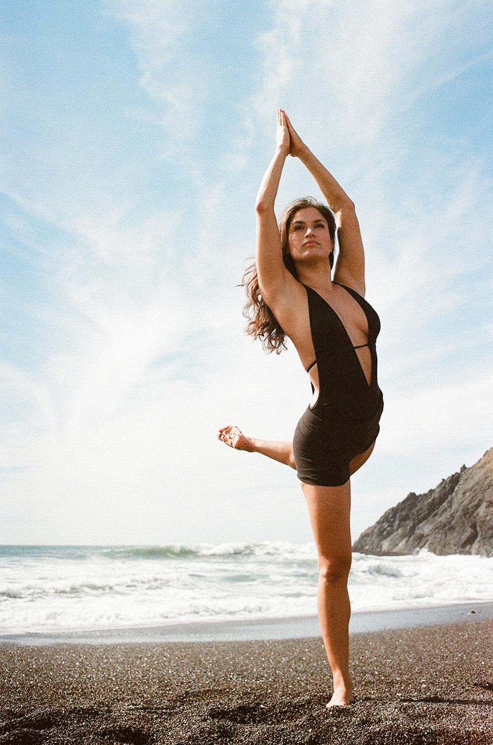 Nadia_Pilates-14.JPG