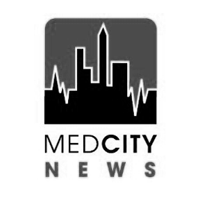 Medcity News  Penn Medicine adopts Yorn to get more immediate feedback to improve patient experience ... (more)