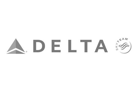 delta2.png