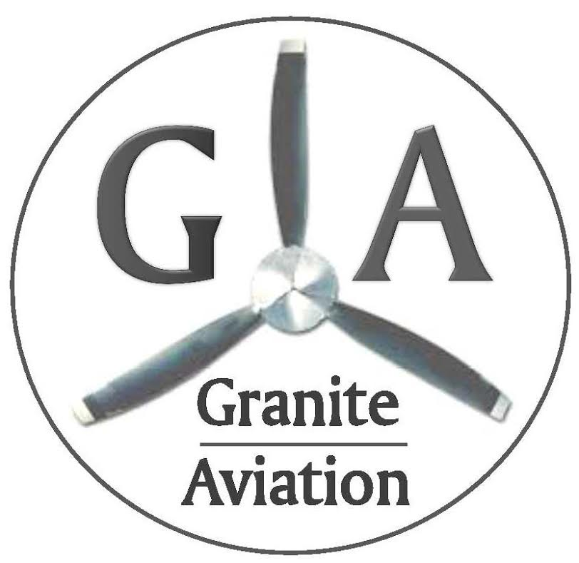 Granite Avaition