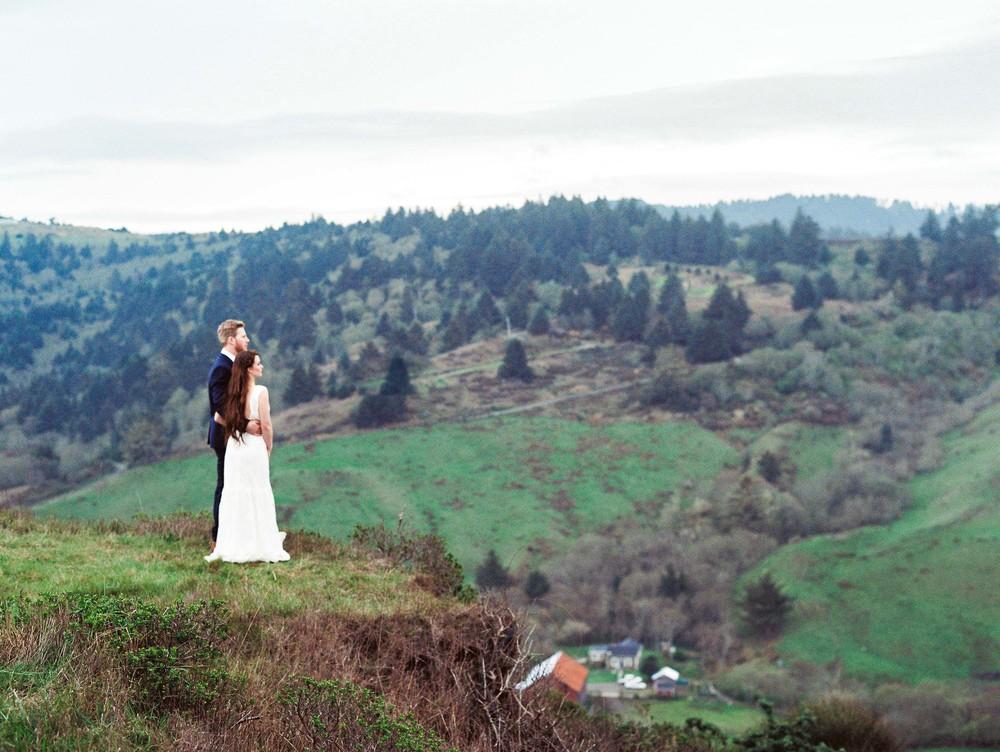BrittanyJaredRedwoods 6.jpg