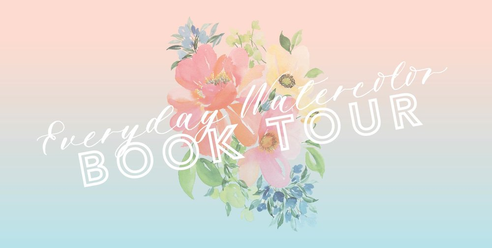Book Tour PAGE Web Banner-01.jpg