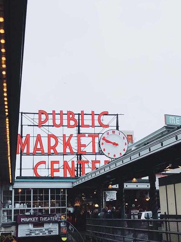 public market sign.jpg