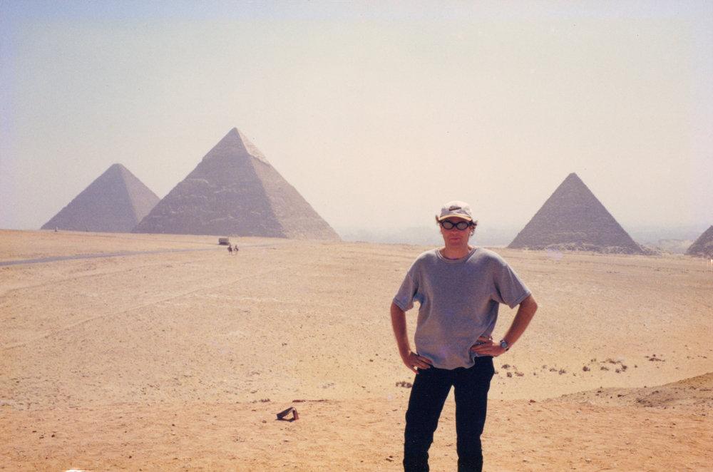 Nick Leighton Pyramids.JPG