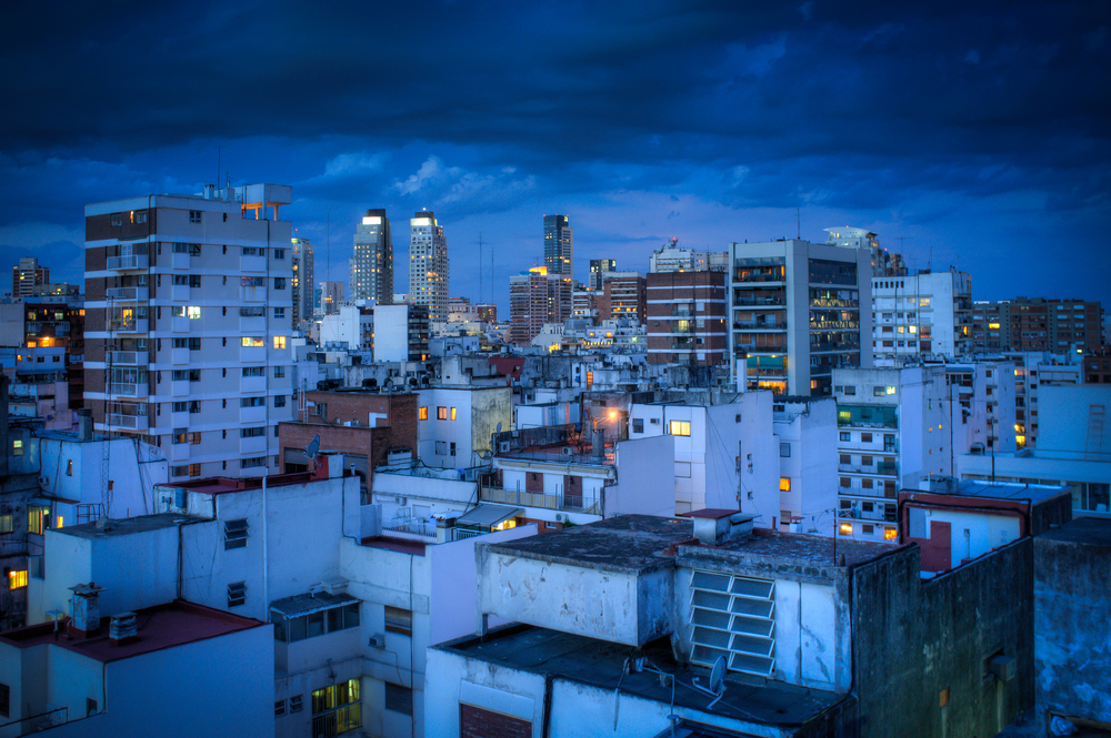 buenos aires II_ by Christian Schwieter - Downloaded from 500px_jpg.jpeg