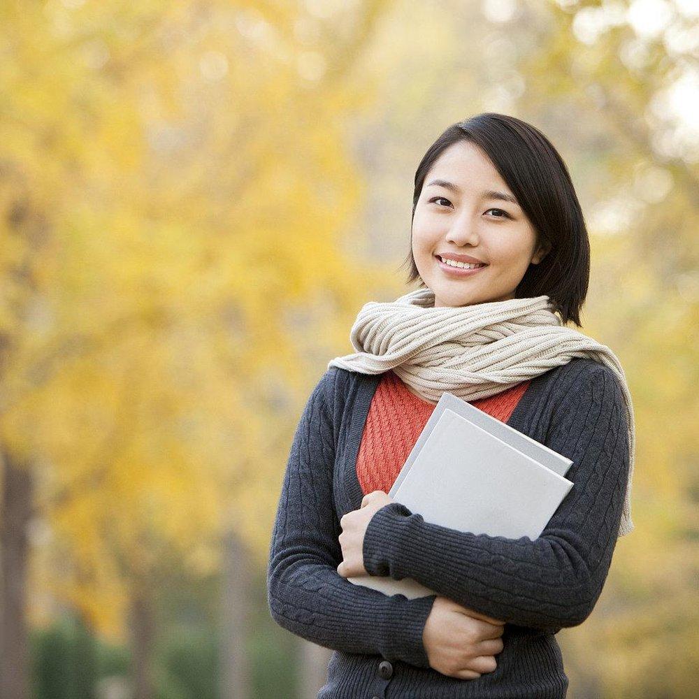 College-Student-Discounts.jpg
