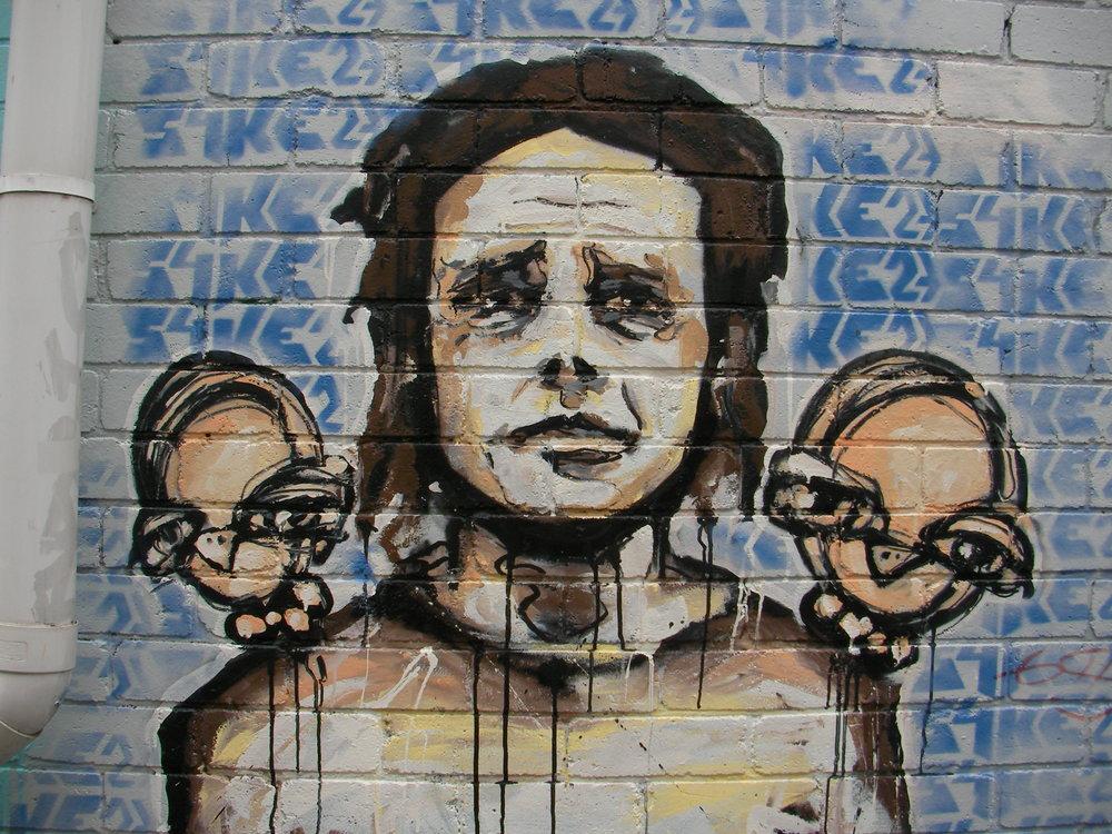graffitisaddude.jpg