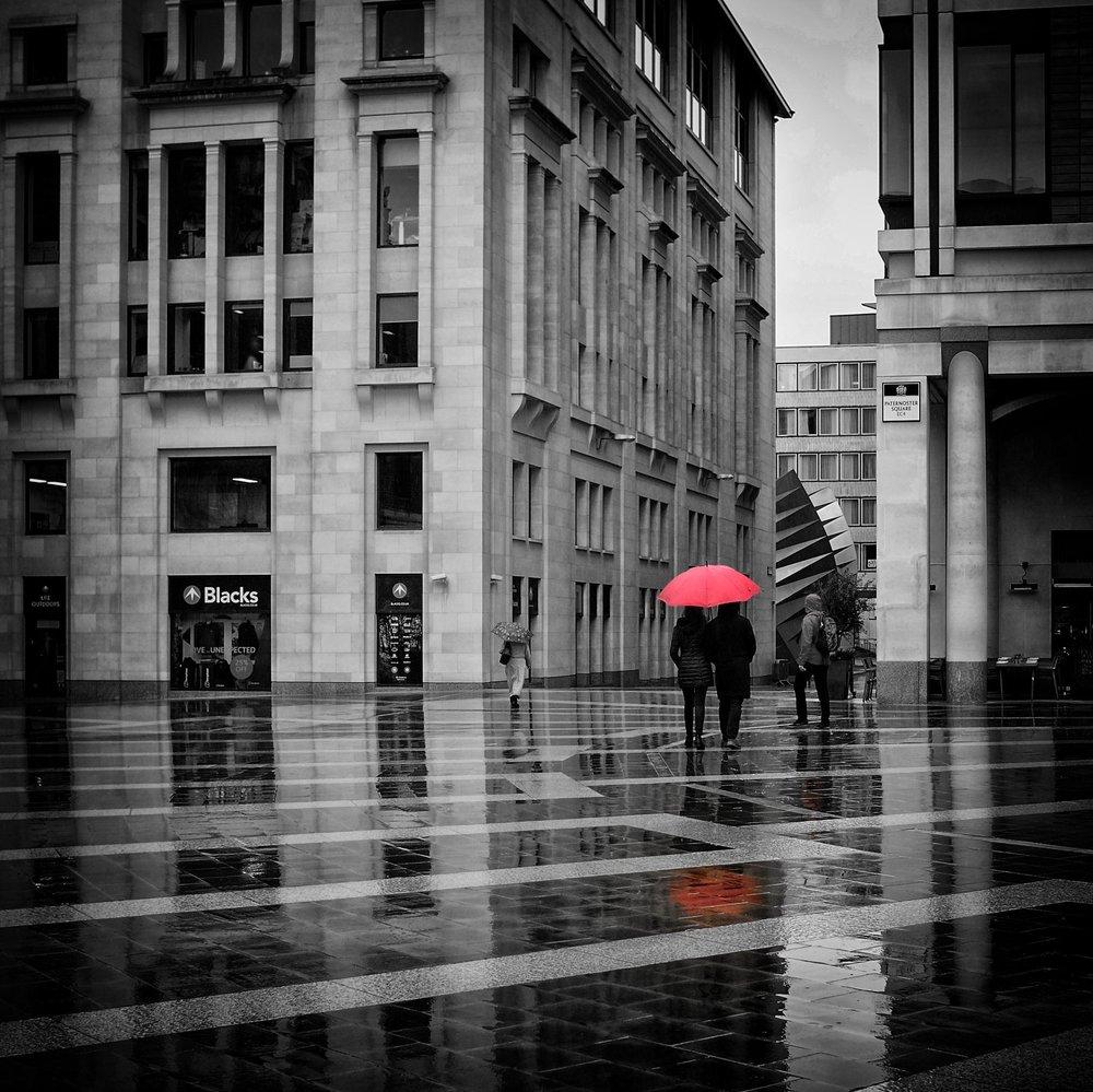 rainywithredumbrella.jpg